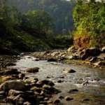 Rishi-River-Silk-Route