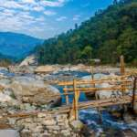 Rishi-River-Silk-Route-Package
