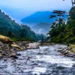 Rishikhola-Silk-Route-Trip