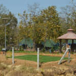 Rissia-Nature-Camp-Kuldiha-Orissa