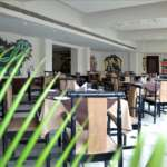 Shantiniketan-Luxury-Resort-Dining-Room