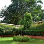 Shantiniketan-Luxury-Resort-Garden-View