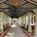 Shantiniketan-Luxury-Resort-Main-Entrace