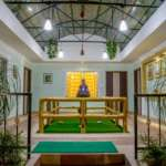Appu-Tea-Estate-Gorumara-Resort-Lobby