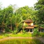 Bantala-Farm-House-Bedroom