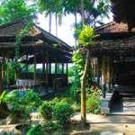 Bantala-Farm-House-Dining-Area.
