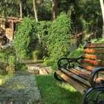 Bantala-Farm-House-Entrance
