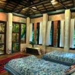 Bantala-Farm-House-Four-Bedded-Room