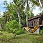 Bantala-Farm-House-Garden-Area