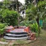 Bantala-Farm-House-Garden-Sitting-Area