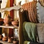 Bantala-Farm-House-Inside-Room