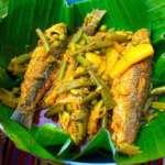 Bantala-Farm-House-Lunch.j
