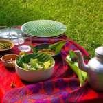 Delicious-Meals-at-Bantala-Farm-House
