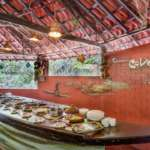 Dining-Area-at-Sundarban-Package