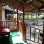 Gramer-Baari-Sundarban-Balcony