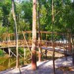 Gramer-Baari-Sundarban-Nearby-Kolkata-Weekend-Destination