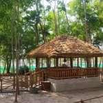 Gramer-Baari-Sundarban-Outside