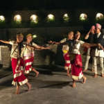 Local-cultural-program-at-Allita-Resort