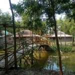 Nearby-weekend-destination-for-One-night-stay-Gramer-Baari-Sundarban