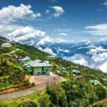 North-Sikkim-Package-Trip