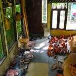 Pottery-Barn-at-Bantala-Farm-House