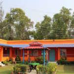 Purni-Hotel-Tajpur