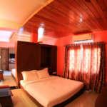 Reserve-Gorumara-Club-Room