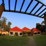 Reserve-Gorumara-Main-Entrance