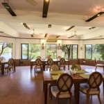 Restaurant-River-Retreat-Dooars