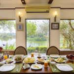 River-Retreat-Dooars-Dining-Room