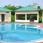 River-Retreat-Dooars-Swimming-Pool-with-Child-Pool-and-Jacuzzi