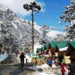 Snowy-Lachung