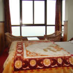 Sonar-Bangla-Darjeeling-Bed-Room