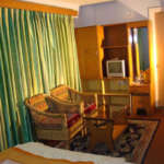 Sonar-Bangla-Darjeeling-Room