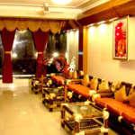 Hotel-Sonar-Bangla-Mandarmoni-Lobby