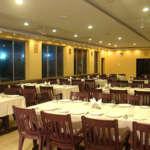 Hotel-Sonar-Bangla-Mandarmoni-Restaurant