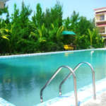 Hotel-Sonar-Bangla-Mandarmoni-Swimming-Pool
