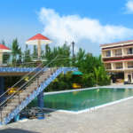 Hotel-Sonar-Bangla-Mandarmoni-Swimming-Pool-Area