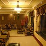 Sonar-Bangla-Puri-Reception
