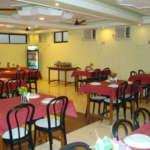 Sonar-Bangla-Puri-Restaurant