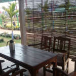 Banalata-Resort-Bankura-Sitting-Area