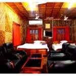 Banalata-Resort-Bankura-Suite-Room