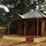 Bangriposi-Cottage.