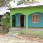 Chilapata-Jungle-Camp-Cottages