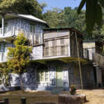 Dhardo-Retreat-Kalimpong-Hotels-and-Resort