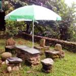 Dhardo-Retreat-Kalimpong-Hotels-and-Resort-Sitting-Area