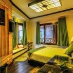 Hotel-Dip-Palace-Darjeeling-Room