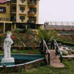 Hotel-Dreamland-Lataguri-Entrane
