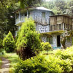 Hotels-in-Kalimpong-Dhardo-Retreat