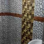 Jayanti-Jungle-View-Home-Stay-Bath-Room
